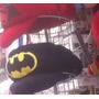 Batman Peluche