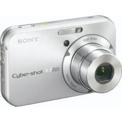 Cargador Original Marca Sony Bc-csgb Bateria Np-bg1 Np-fg1