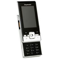 Sony Ericsson T715 3.2mpx Bluetooth Java