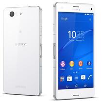 Celular Sony Xperia Z3 Compact 16gb 20.7mp Contra Agua Wifi