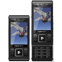 Sony Ericsson C905 Gps Wifi Telefono Celular C-905