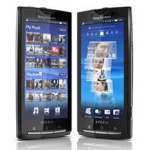 Sony Ericsson Xperia X10 Gsm Telefono Celular