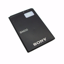 Sony Xperia U St25 Sony Kumquat, Sony Xperia St25i, St25a