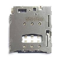 Modulo Sim Sony Xperia T3 M50w D5106 D5103 D5102