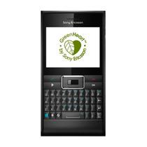 Sony Ericsson Aspen M1 Telcel / Envío Gratis