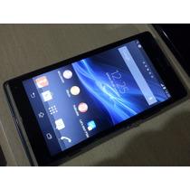 Sony Xperia Sp Excelente Estado Android C5306 4g Lte