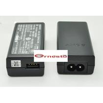Eliminador Adaptador Sony Sgpac5v6 Para Tablet Xperia Puebla