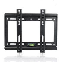 Lumsing® Slim Low Profile Corner Lcd Led Plasma Flat Screen