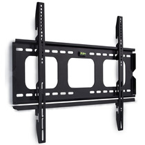 Monte-it! Mi-305b Soporte De Pared Para Tv Para Samsung, So