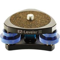 Leveler Nodal Ninja Ez-leveler-ii Soporta 10kg Nuevo Hm4