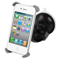 Soporte Iphone 4/4s Support 360 D Entrega10dias Ip4g|2621