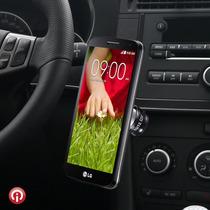 Nite Ize Steelie Base Soporte Magnético Smartphone P/auto