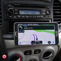 Nite Ize Steelie Base Soporte Magnético Automotriz Iphone 6