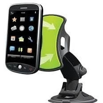 Soporte Universal Gripgo Iphone Gps Tablet Como Lo Vio En Tv