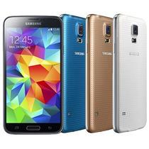 Samsung Galaxy S5 + Regalo Liberado