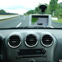 Magicmount Window Soporte Magnetico Parabrisas Iphone 6 Plus