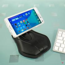 Magicmount Mat Soporte Magnetico Gps Iphone Tablero Auto