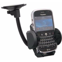Base Universal Coche Celulares Iphone Ipod Samsung Nokia Etc