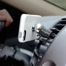 Steelie Vent Soporte Magnetico Ventilas Coche Para Galaxy S6