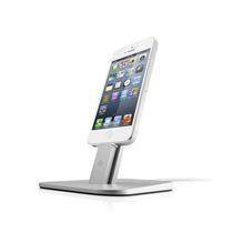 Base Metalica Para Iphone 5 Iphone 6 Ipad Envio Gratis Nuevo