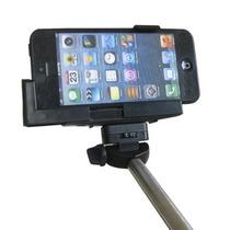 Caña Monopie Sqdeal Iphone 3gs 4 5 Holder P Smartphone Vv4