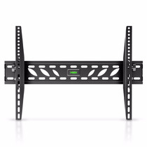 Soporte Brazo Tv Para Pantalla Led Lcd 32 A 65 Movible Mount