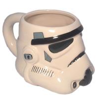 Taza Star Wars R2d2, Darth Vader, Storm Trooper