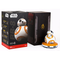 ..:: Bb-8::.. Para Apple Y Android En Start Games