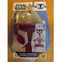 Star Wars Rubies Clone Commander Fox Disfraz Para Niño 8/10