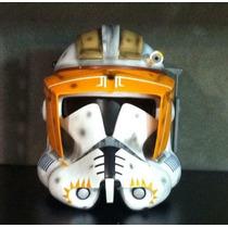 Star Wars Cody Comander