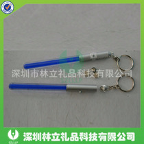 Mini Lightsaber Star Wars Sable De Luz Llavero Animecun