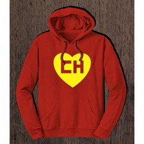 Sudaderas Superheroes, Antiheroes, Batman, Hoddies