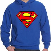 Sudaderas Hoodies Personalizadas Superheroes Novios Swag