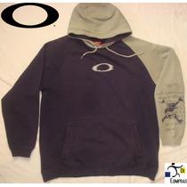 Oakley Sudadera Xl Playera Chamarra Camisa Zapatos Golf