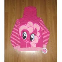 Sudadera My Little Pony Pinky Pie Oficial