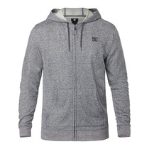 Sudadera Hombre Caballero Rebel Zh M Otlr Krph Dc Shoes