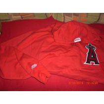 Sudadera Stitches Athletic Gear Talla L.nueva.