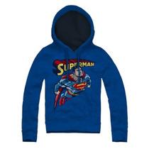The Man Of Steel Hoodie Mascara De Latex Superman