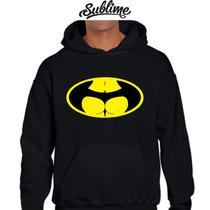 Sudadera Batman Simpsons Batman Vs Superman Hoodie Batass