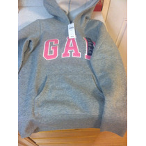 Sudadera Gap Original Talla 10-11 (large)