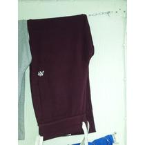 Pants Aeropostal Para Hombre (chico, Mediano Y Grande)