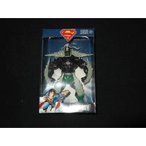 Superman Doomsday Pre New 52 Wb Dc Comic S