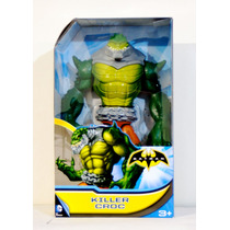 Batman Killer Croc 30cm