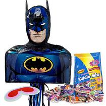 Batman Dark Knight Forma Kit Piñata