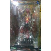 Figura Dc De Red Robin Marca Kotobukiya