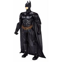 Figura Batman The Dark Knight Rises 31 Pulgadas Envio Gratis