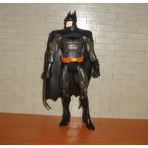 Batman Young Justice Dc Universe Classics