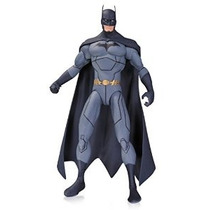 Películas Collectibles Dc Dc Universe Animated: Hijo De Batm