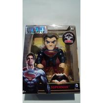 Jada Toys Superman 2016 M2 Metal Die Cast Envio Gratis