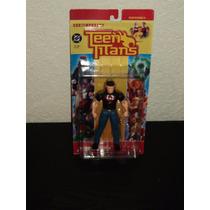 Teen Titans Series 2 Superboy